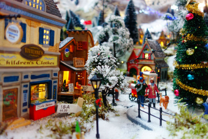 Lemax Christmas.Lemax Webshop Christmas Village Eu Christmas Village Lemax